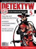 Detektyw - 2017-04-20