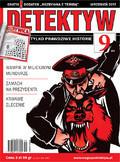 Detektyw - 2017-08-16