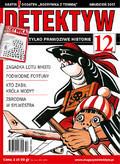 Detektyw - 2017-11-16