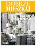 Dobrze Mieszkaj - 2014-06-15
