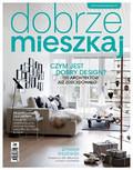 Dobrze Mieszkaj - 2014-12-14