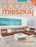 Dobrze Mieszkaj - 2015-06-14