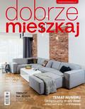 Dobrze Mieszkaj - 2015-08-14