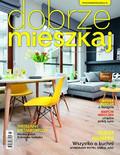 Dobrze Mieszkaj - 2016-04-14