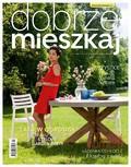 Dobrze Mieszkaj - 2016-06-08