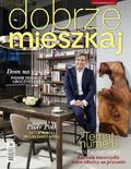 Dobrze Mieszkaj - 2016-12-15