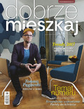 Dobrze Mieszkaj - 2017-02-25
