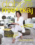 Dobrze Mieszkaj - 2017-04-20
