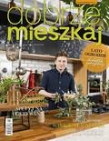 Dobrze Mieszkaj - 2017-07-21