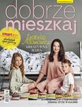 Dobrze Mieszkaj - 2017-08-24