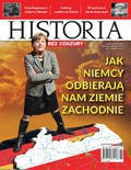 Historia Bez Cenzury - 2016-06-29