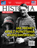 Historia Bez Cenzury - 2016-07-25