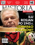 Historia Bez Cenzury - 2016-09-27