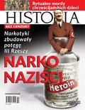Historia Bez Cenzury - 2017-02-21