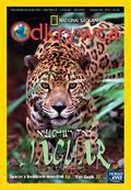 National Geographic Odkrywca - 2016-05-17