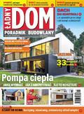 Ładny Dom - 2017-10-13