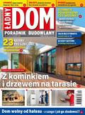 Ładny Dom - 2017-11-16