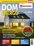 Ładny Dom - 2017-12-08