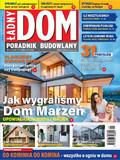 Ładny Dom - 2017-12-13