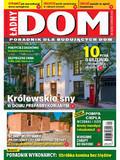 Ładny Dom - 2018-03-15