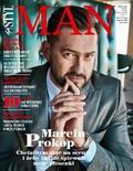 Twój STYL MAN - 2016-10-26