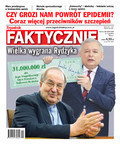 Tygodnik Faktycznie - 2016-12-02