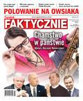 Tygodnik Faktycznie - 2016-12-09