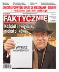 Tygodnik Faktycznie - 2017-01-13