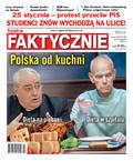 Tygodnik Faktycznie - 2017-01-20