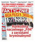 Tygodnik Faktycznie - 2017-02-17