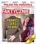 Tygodnik Faktycznie - 2017-02-24