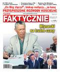 Tygodnik Faktycznie - 2017-03-24