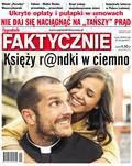 Tygodnik Faktycznie - 2017-05-19