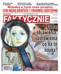 Tygodnik Faktycznie - 2017-05-26