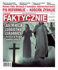 Tygodnik Faktycznie - 2017-06-23