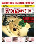 Tygodnik Faktycznie - 2017-08-19