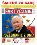 Tygodnik Faktycznie - 2017-09-15