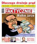 Tygodnik Faktycznie - 2017-09-22