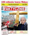 Tygodnik Faktycznie - 2017-10-20
