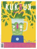 KUKBUK - 2017-09-14