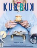 KUKBUK - 2018-02-07