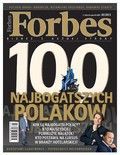 Forbes - 2013-03-01