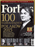 Forbes - 2015-02-26