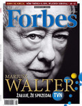 Forbes - 2015-08-27