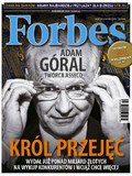 Forbes - 2016-09-25