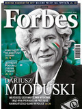 Forbes - 2017-04-27