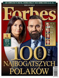 Forbes - 2018-02-22