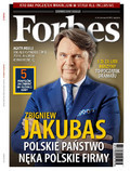 Forbes - 2018-05-24