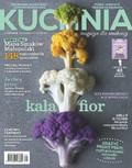 Kuchnia - 2016-08-24