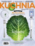 Kuchnia - 2016-09-26
